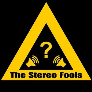 The Stereo Fools