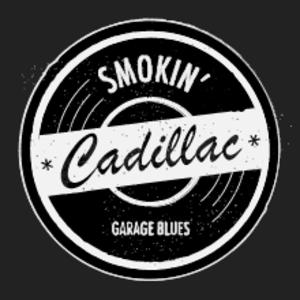 Smokin' Cadillac