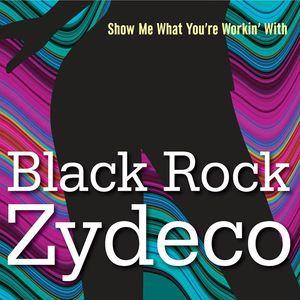 Black Rock Zydeco
