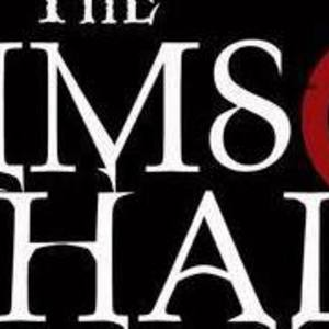 The Crimson Halo