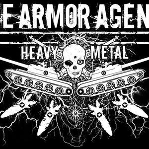 The Armor Agenda
