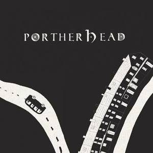 PortherHead