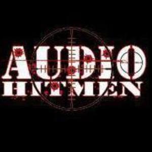 Audio Hitmen