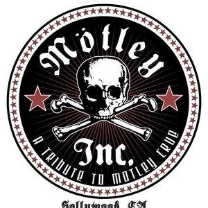 Motley Inc.