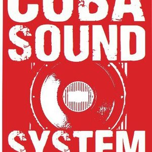 Coba Soundsystem