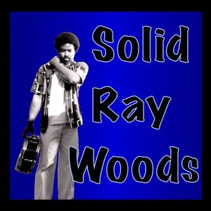 The Solid Ray Woods Raw Soul Review