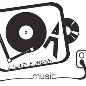 LOAD B Music (Last of a Dying Breed Music)