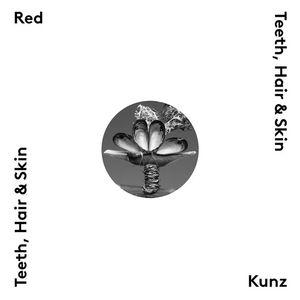 Red Kunz