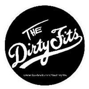 The Dirty Fits