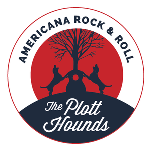 The Plott Hounds