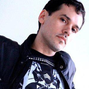 DJ Faust