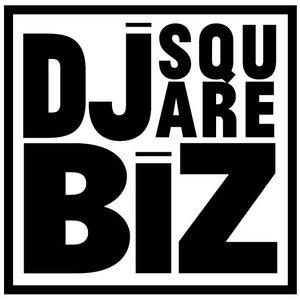 Dj Square Biz