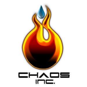 Chaos Inc