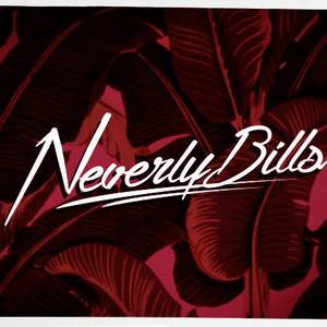 NEVERLY BILLS
