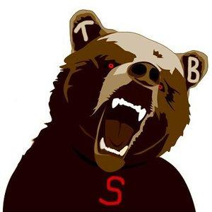 Teddy Bear Savage