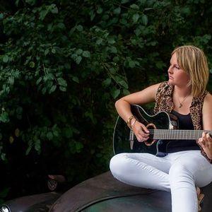 Tori Thibodeaux Music