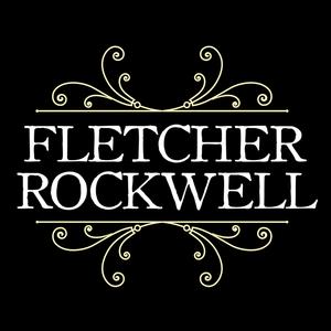 Fletcher Rockwell