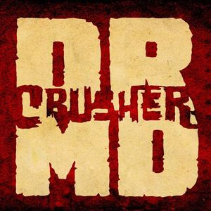 Doctor Crusher