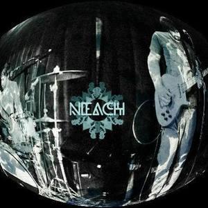 Neach