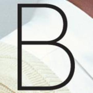 BRANDON HINES