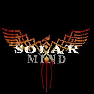 Solar Mind