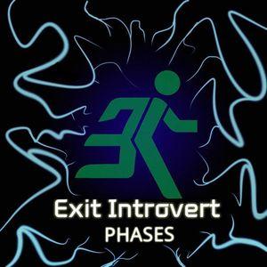 Exit Introvert