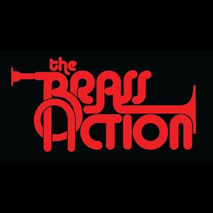 The Brass Action