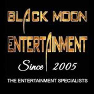 Black Moon Entertainment