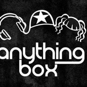 Juntemos Gente para que Anything Box venga a la Argentina