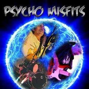 Psycho Misfits