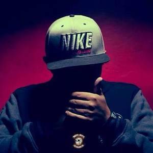 DJ Lokione