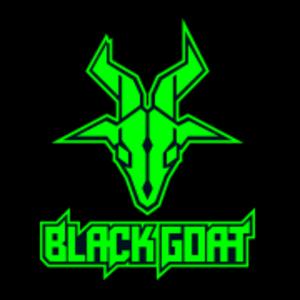blackgoat