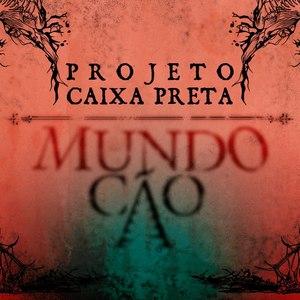 Projeto Caixa Preta