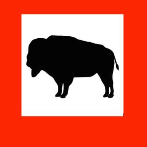Buffal0