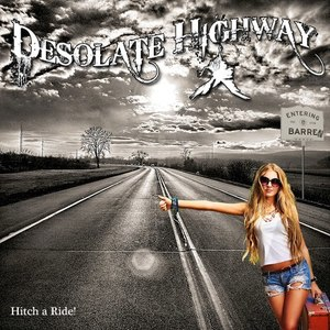 Desolate Highway