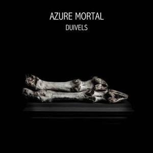 Azure mortal