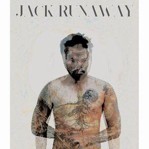 Jack Runaway