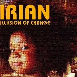 Irian'S Band