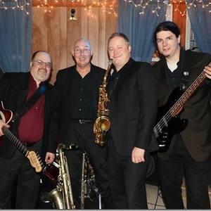 Delta Knights Band