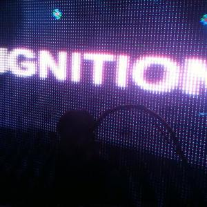 Ignition Band Sydney