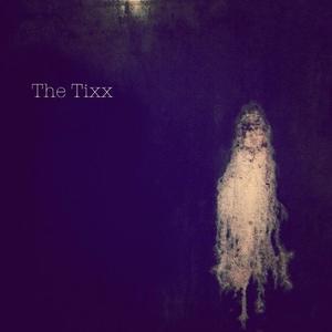 The Tixx