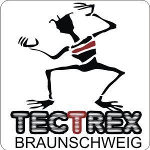 TECTREX Braunschweig