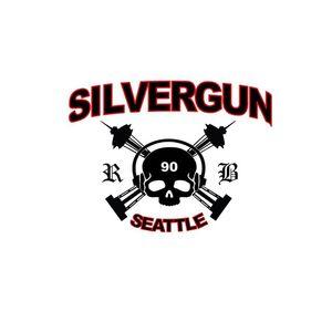 Silvergun Seattle