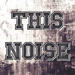 This Noise