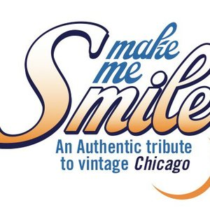 Make Me Smile-Nashville's Authentic Tribute to vintage Chicago