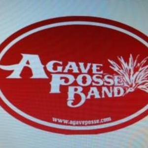 The Agave Posse Band