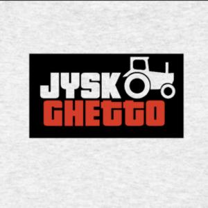Jysk Ghetto