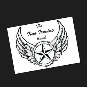 The Tino Trevino Band