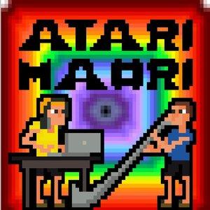 Atari Maori