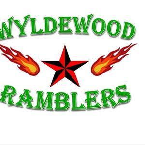 The Wyldewood Ramblers